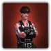 Shadow Linza outfit icon (male).png