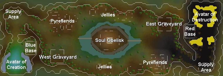 Soul Wars map.png