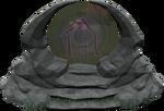 POH portal.png