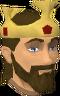 Rei Arthur cabeça.png