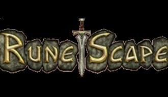 Runescape-logo.jpg
