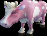 Strawberry cow (NPC)