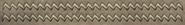 Elidinis simbolis