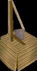 Box trap detail.png
