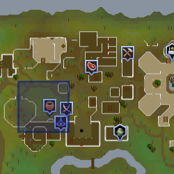 Ifaba location.png