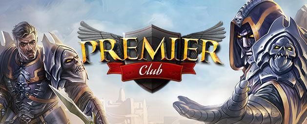 Premier Club 2016 update post header.jpg