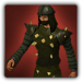 Replica Karil's outfit icon.png