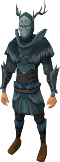 Anima Core of Seren armour equipped.png