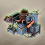 Optimised hide tanner (icon).png