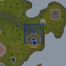 'Currency' The Alchemist location.png