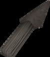 100px-Iron knife detail