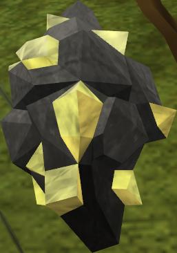 Pedra Anagógica