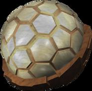 Stone of Jas