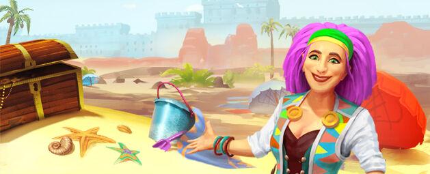 Build a Beach update post header.jpg