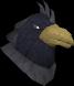 Corvo (Prifddinas)