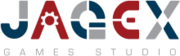 Jagex-Logo.png