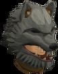 Werewolf mask chathead.png