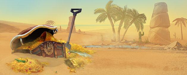 Buried Treasure update post header.jpg