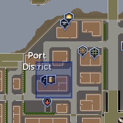 Almirante Wadud mapa.png