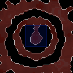 Dark Mage (Abyss) location.png