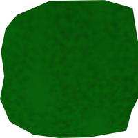 Okfuxq4jywm4rm Aqworlds wiki » green dragon armor. https runescape fandom com wiki green dragon leather