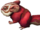 Crimson chinchompa (NPC).png