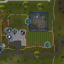 Elstan location.png