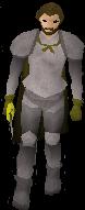 Mestre da Guilda