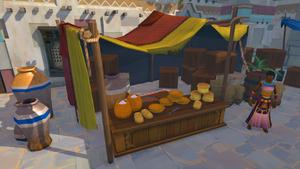 Nefertari's Bread Stall.png