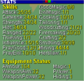 Skill screen old1.png