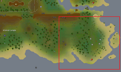 Tribal Background location.png