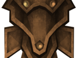Corrupt dragon sq shield