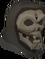 General Khazard (Shadow Realm) chathead.png