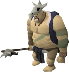 Ogre Chieftain 1.png
