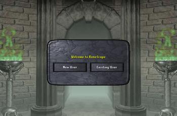 Old login screen.png