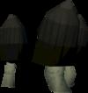 Cabeça-pintada