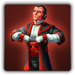 Servant outfit icon (male).png