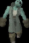 Zombie pirate 6