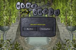 Login server old3.png