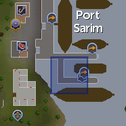Trader Stan location.png