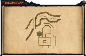 Map clue Clock Tower.png