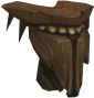 Agent of the Eldest helm chathead.png