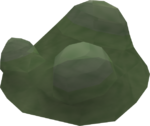Cave slime.png