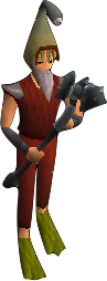 Chaoticmaul.png