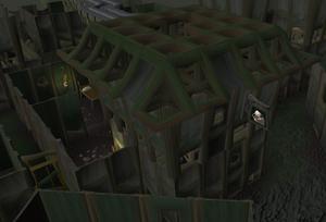 Skull in a chest inn.png