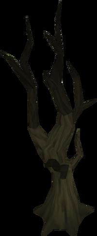 Burnt tree.png