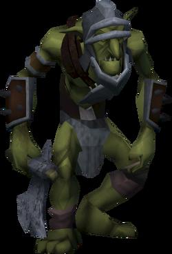 Goblin Looter (melee).png