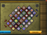 Treasure Trails/Full guide