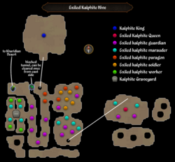 Exiled Kalphite Hive map.png