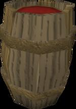 Barrel (Viyeldi caves).png